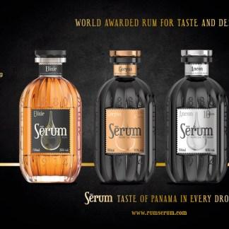 Serum Rom