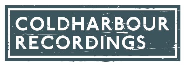 Coldharbour Recordings Logo