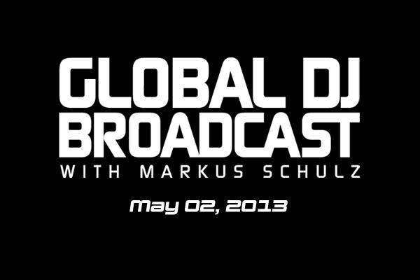 GDJB: May 02