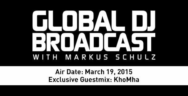 GDJB March 19