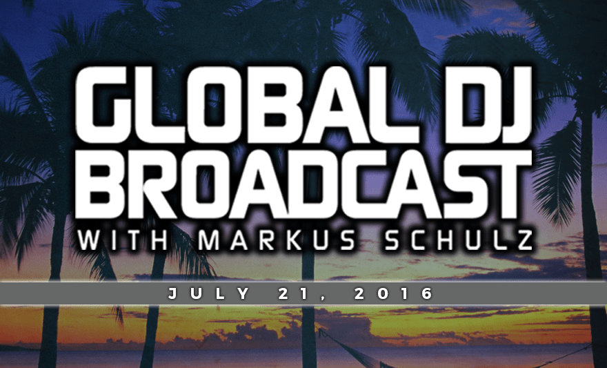 GDJB Sunrise Set July 21
