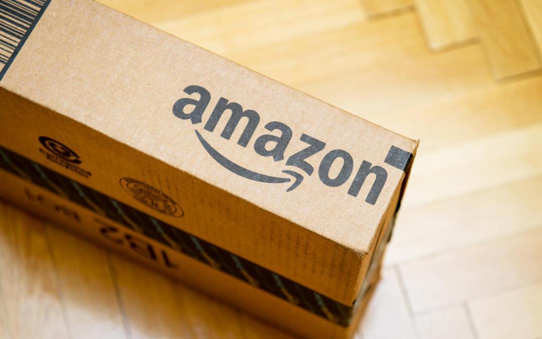 Amazon: Bankkonten werden in Zukunft auch bei Vorbestellungen sofort belastet