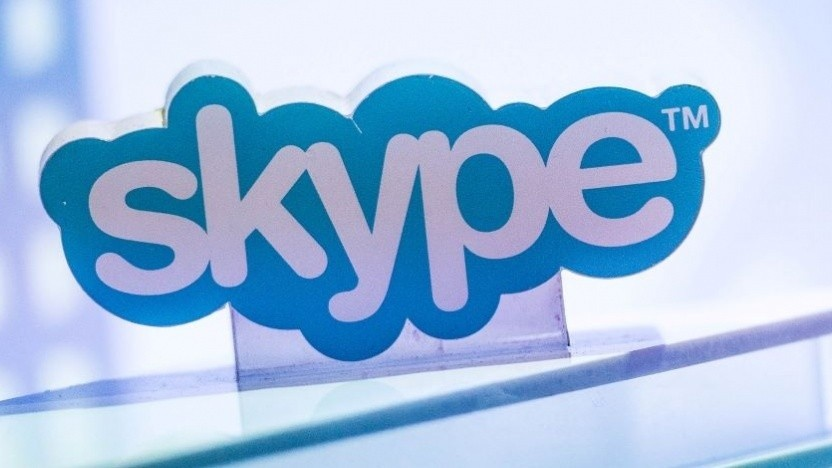 Skype: Screen-Sharing-Funktion kommt auf Android & iOS