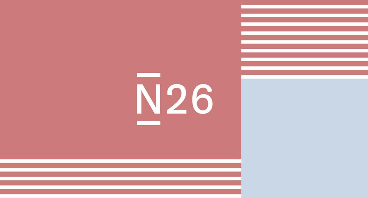 N26 USA