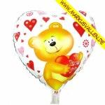 Folienballon i-love-you-herz-baerchen