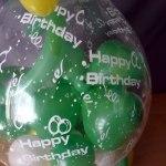 HappyBirthday_Kleeblatt_02