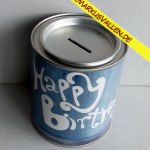 Artikel-Nr.: FB-GW08 Happy-Birthday (Oberseite) Preiskategorie G