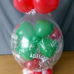 Geschenkballon_Ilona_Abschied_02