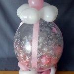 Geschenkballon_BabyGirl