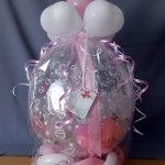 Geschenkballon_BabyGirl_04