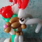 Ballon-FCK-Hennes_03