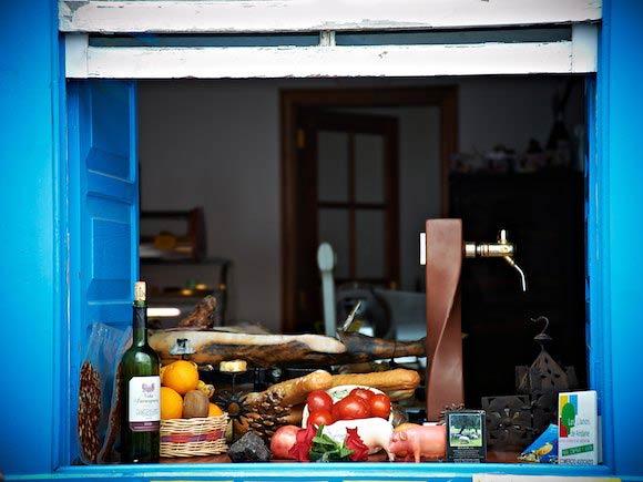 La Palma 2012 12 04 07 10