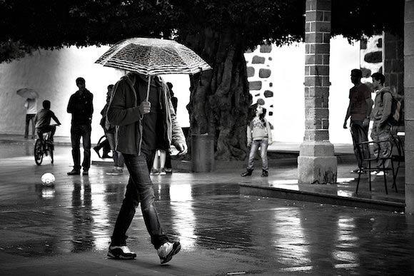 La Palma 2012 12 04 07 37
