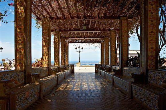 La Palma 2012 12 04 17 77