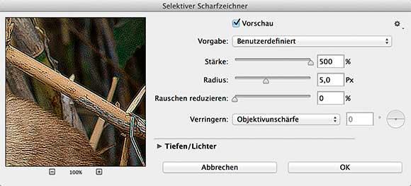 Photoshop CC 275