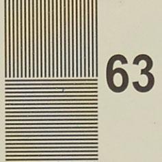 LUMIX-G-VARIO-100-300-F4_0-5_6-4