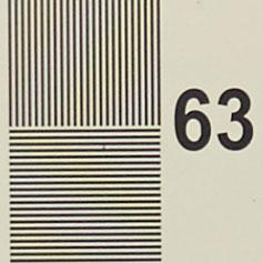 OLYMPUS_M_17mm_F1_8-1_8