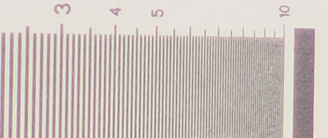 LEICA-DG-SUMMILUX-25-F1.4-_25mm_F1.4