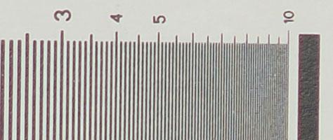 OLYMPUS-M.40-150mm-F2.8_40mm_F2.8