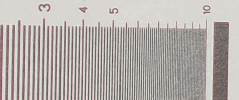 OLYMPUS-M.45mm-F1.8_45mm_F2.8