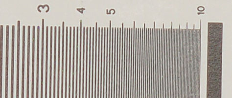 OLYMPUS-M.45mm-F1.8_45mm_F5.6