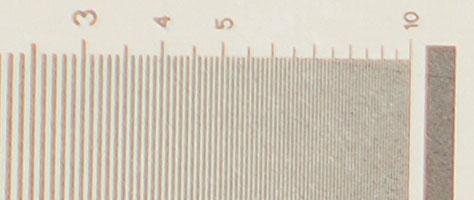 OLYMPUS-M.7-14mm-F2.8_14mm_F2.8
