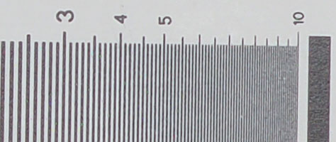 OLYMPUS-M.75mm-F1.8_75mm_F5.6