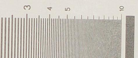 OLYMPUS-M.9-18mm-F4.0-5.6_18mm_F5.6