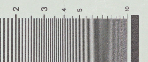 ILCE-7RM2_FE-55mm-F1-8-ZA_8