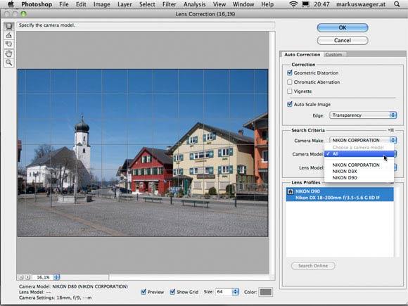 lenscorrection.jpg