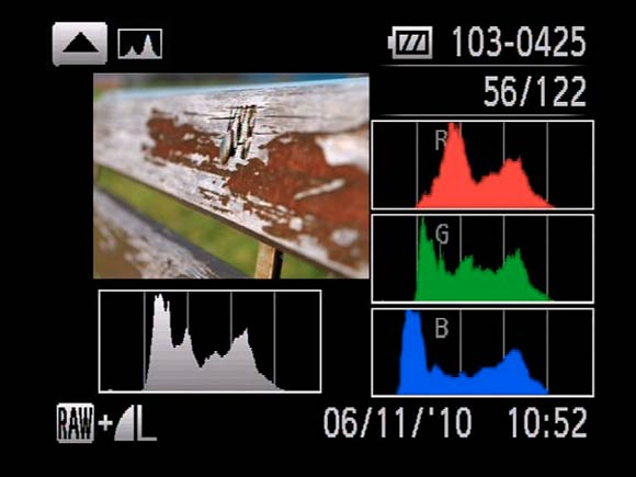 G12-histogramm.jpg