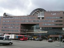 stockholm1-054