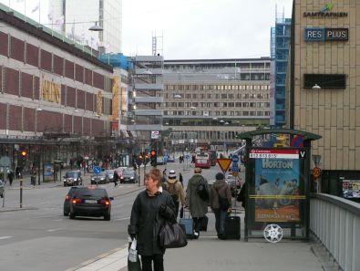 stockholm1-059