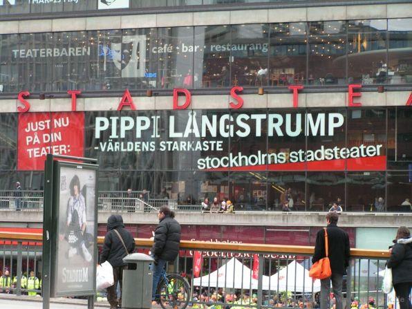 stockholm1-062