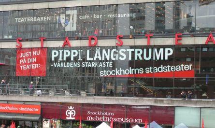 stockholm1-065