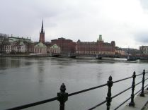 stockholm1-068