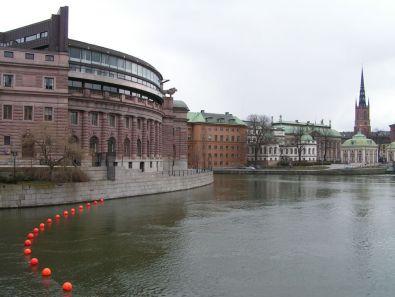 stockholm1-069
