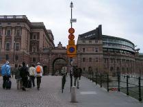stockholm1-070