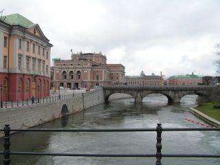 stockholm1-073
