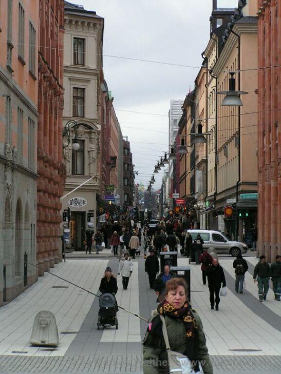stockholm1-076