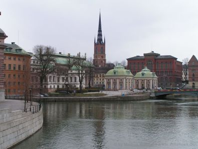 stockholm1-081