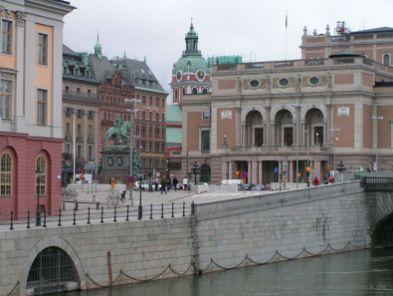 stockholm1-087