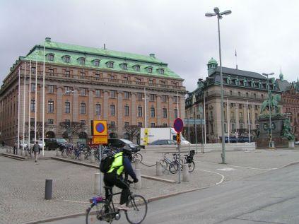 stockholm1-088