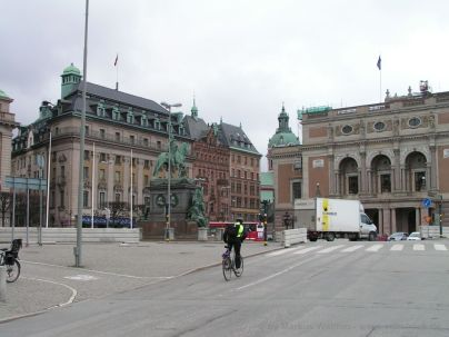 stockholm1-089