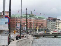 stockholm1-094