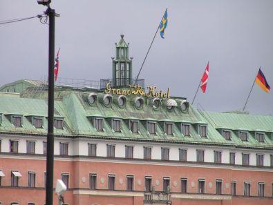 stockholm1-095