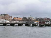 stockholm1-096