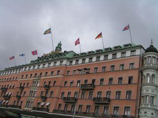 stockholm1-102
