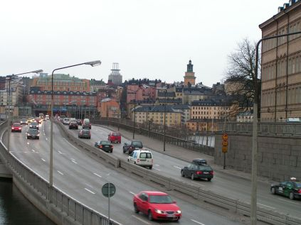 stockholm1-107
