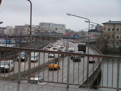 stockholm1-110